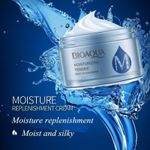 Aqua-bomb Hydrating Cream