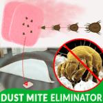 Dust Mite Eliminator