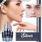 Silver Brightening Flawless Serum