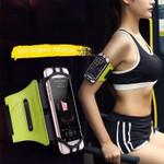 Portable Sports Armband