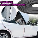 Car Door Scratch Protector