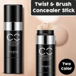 Twist & Brush Concealer Stick