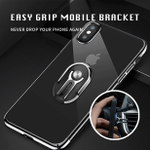 Easy Grip Mobile Bracket