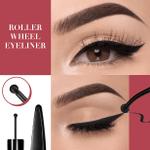 Roller Wheel Eyeliner
