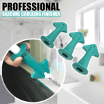 Professional Silicone Caulking Finisher