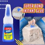 Super Bond Instant Glue