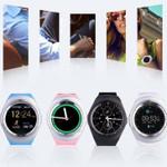 Ultimate Smartwatch