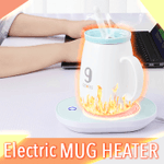 Electric Mug Heater