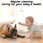 Powerful Floor Cleaner (30PC)