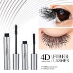 Ultimate 4D Fiber Mascara Set