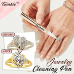 Twinkle™ Jewelry Cleaning Pen