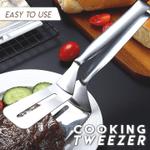 Easy Cooking Tweezer