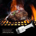 Marinade Meat Injector - Clevativity