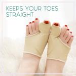 Foot Brace (1 Pair)