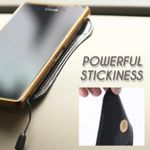 Car Non-Slip Phone Sticky Pad
