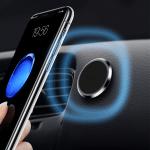 Magnetic Car Phone Mount