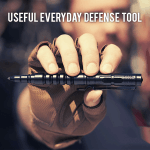 Atomic Tactical Pen