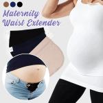 Maternity Waist Extender