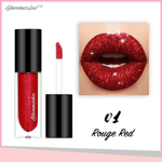 GlamourLux™️ Lip Gloss