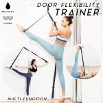 Door Flexibility Trainer