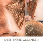 Peel-Off Brushed Mask