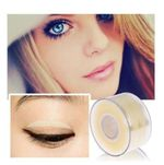 Invisible Lift Double Eyelid Stickers (600PCS) - Clevativity