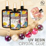 UV Resin Crystal Glue
