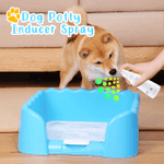 Dog Potty Inducer Spray