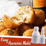 Arancini Maker Mold