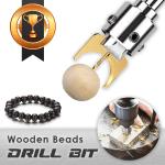 Wooden Beads Drill Bit