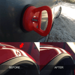 Dent Removal Puller - Clevativity