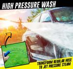 2-in-1 High Pressure Washer 2.0