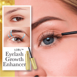 LOÉIL™ Eyelash Growth Enhancer