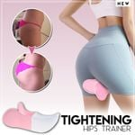 Tightening Hips Trainer