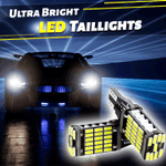 Ultra Bright LED Taillights