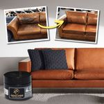 Leather Recoloring Conditioner Home ChestnutFive