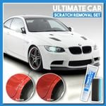 Ultimate Car Scratch Removal Set