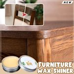 Furniture Wax Shiner