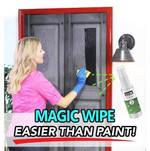 Magic Wipe