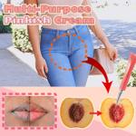 Multi-purpose Pinkish Cream