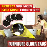 Furniture Slider Pads