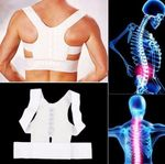 DRM™ Magnetic Posture Corrector
