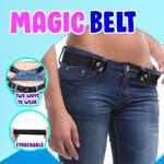 Magic Belt