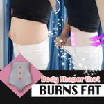 Fat Burning Body Shaper