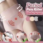 Period Pain Killer Underwear