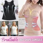 V-Back Shaping Innerwear