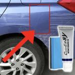 Cleanit! Car Scratch Repair Kit