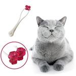 Cat Face Massager