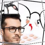 Anti-Slip Glasses Nose Pads