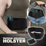 Tactical Universal Holster